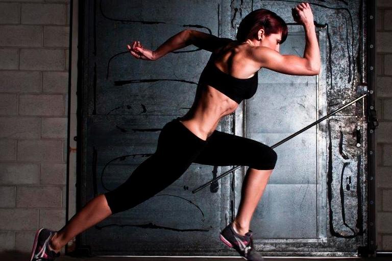 """Pós-graduação em """"Personal Trainer, Treinamento Integrado para o Emagrecimento e controle do peso: Força, HIIT, Treinamento Funcional e Endurance"""""""