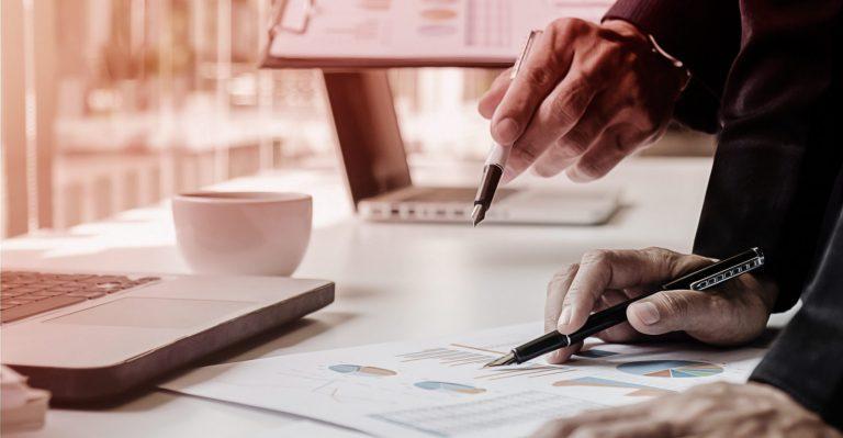 pos-graduacao-em-consultoria-empresarial-e-gestão-financeira
