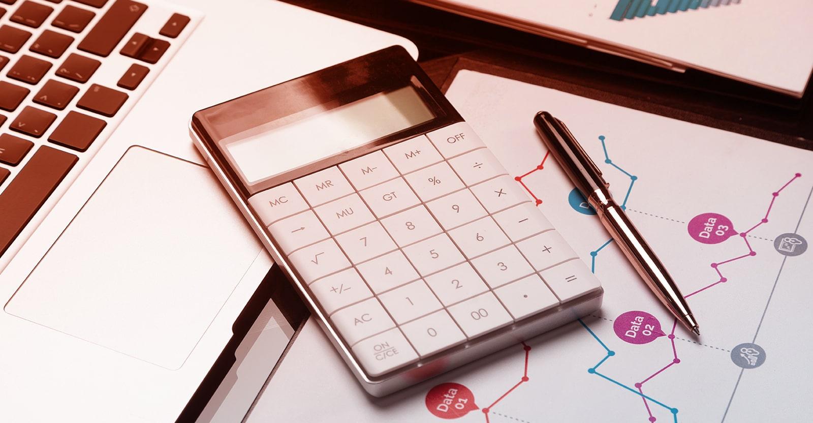 Pós-graduação em Gestão Estratégica em Finanças