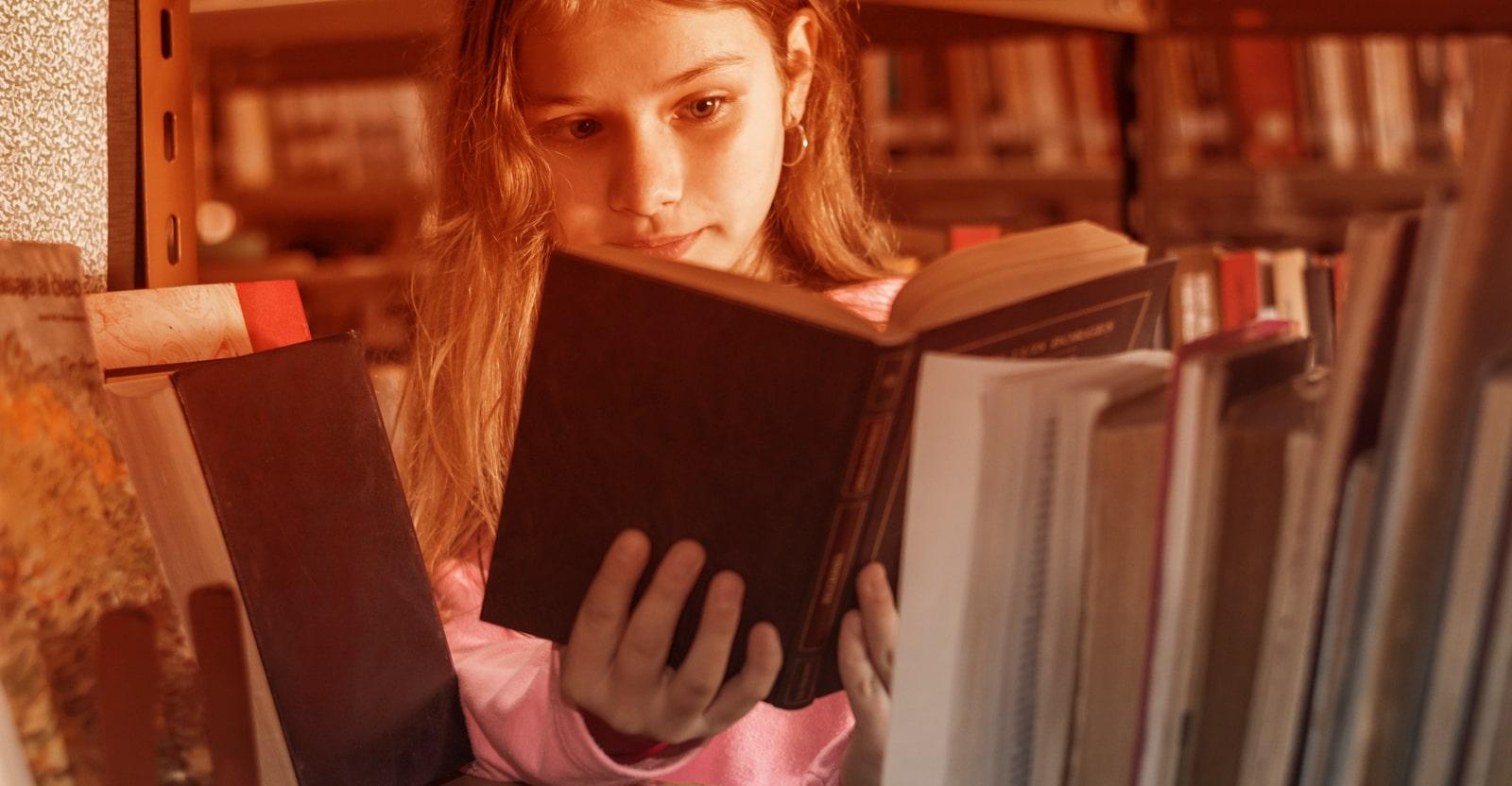 Pós-graduação em Literatura Infantojuvenil