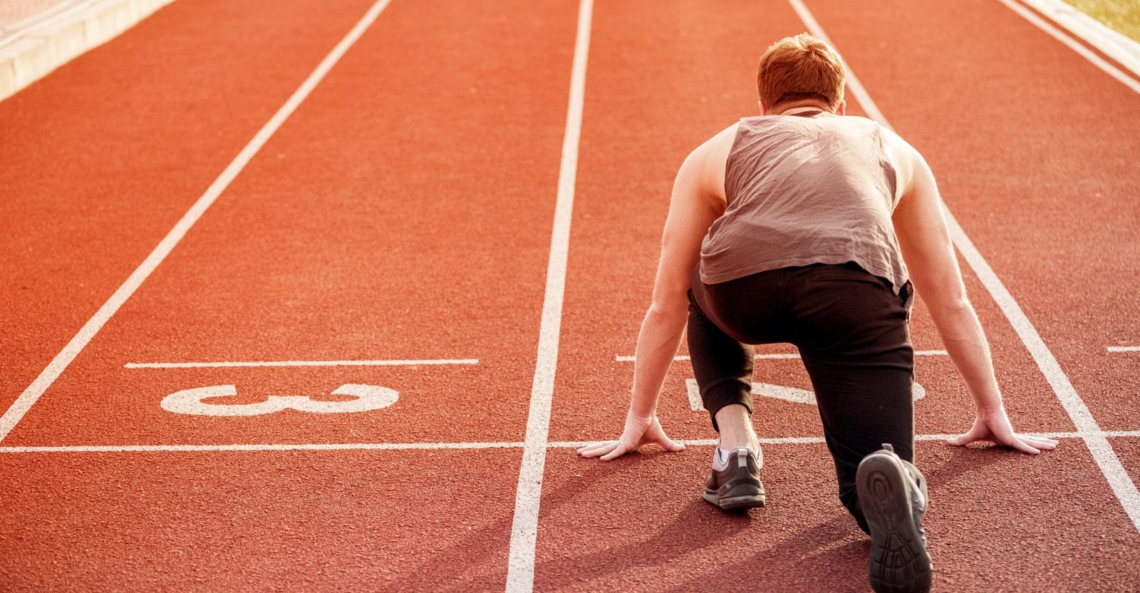 Pós em Metodologia do Treinamento Esportivo: Avaliação, Prescrição e Periodização.