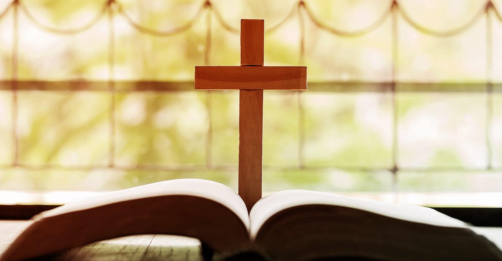 Pós-graduação em Missões Cristãs