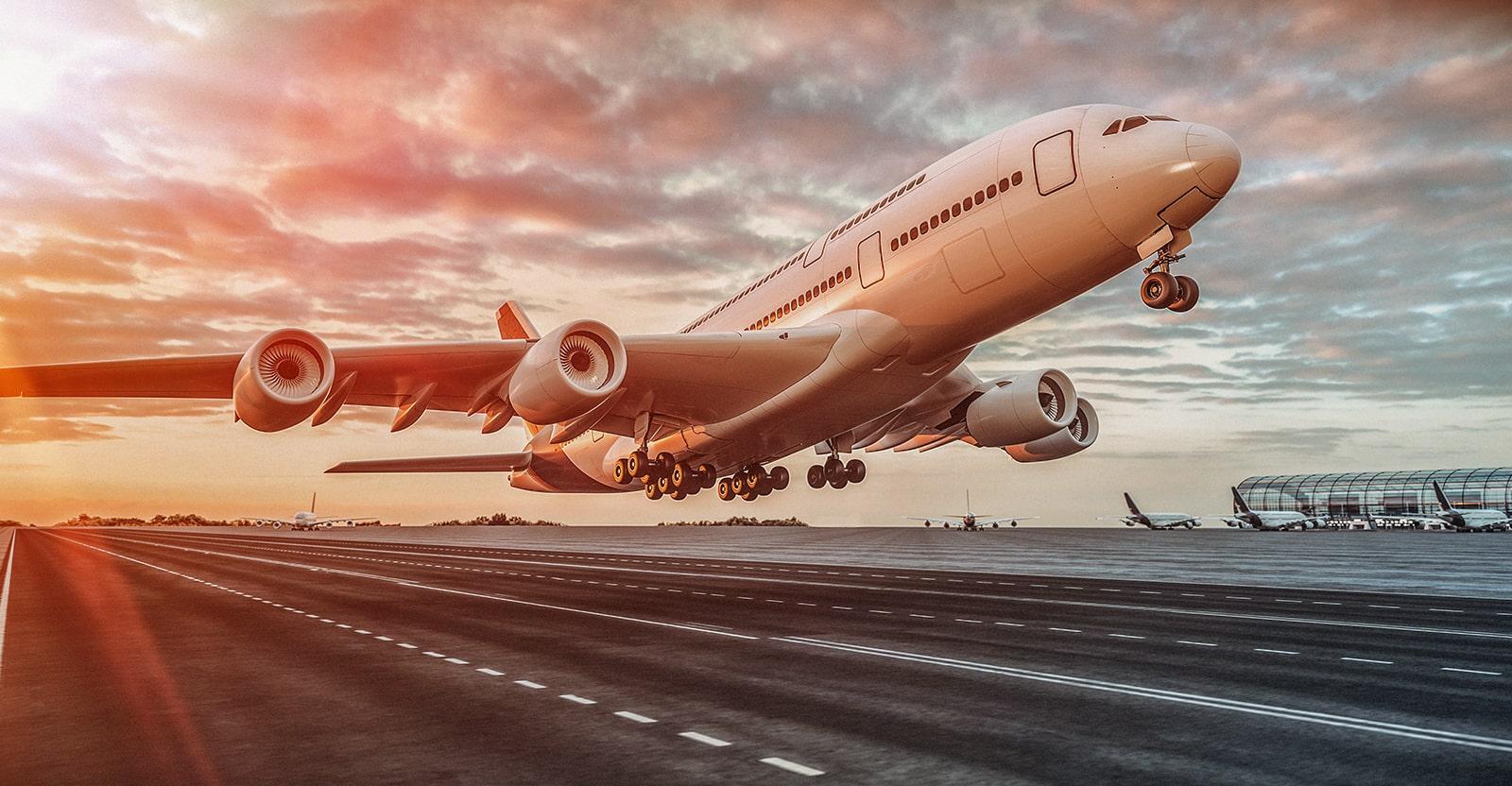 Pós-graduação em Regulação Aeronáutica