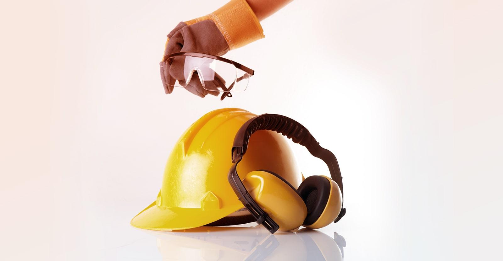 Pós-graduação em Segurança no Trabalho
